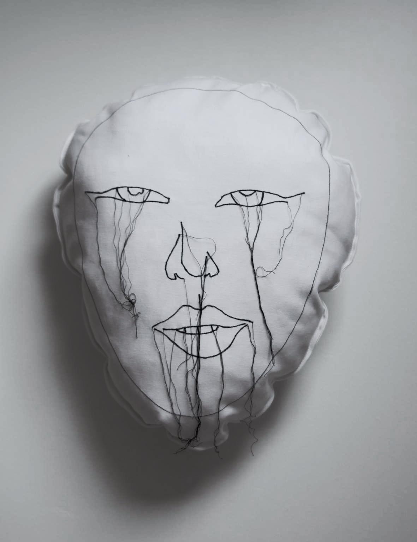 Faces 01