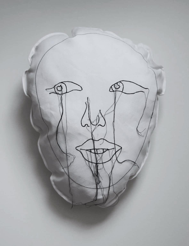 Faces 10