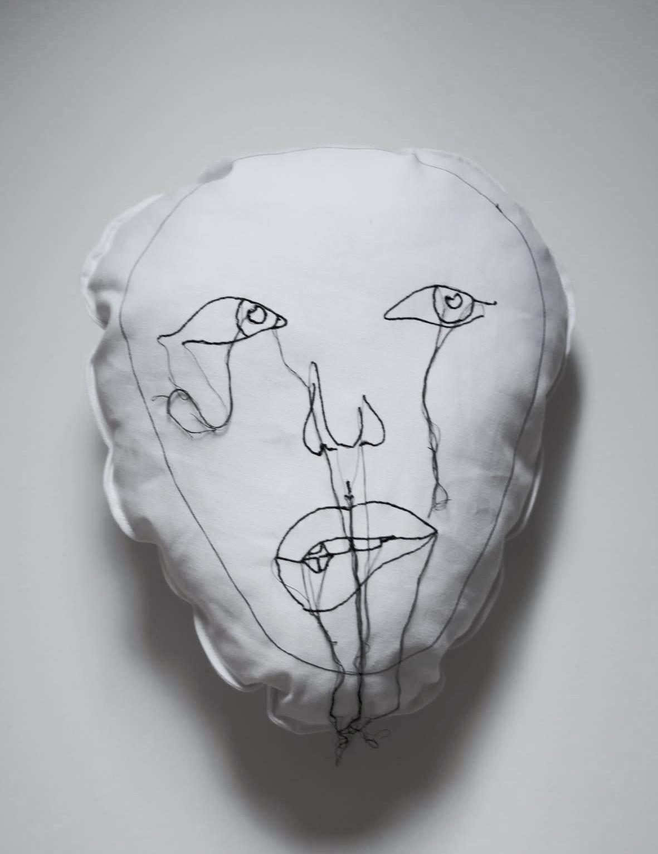 Faces 08