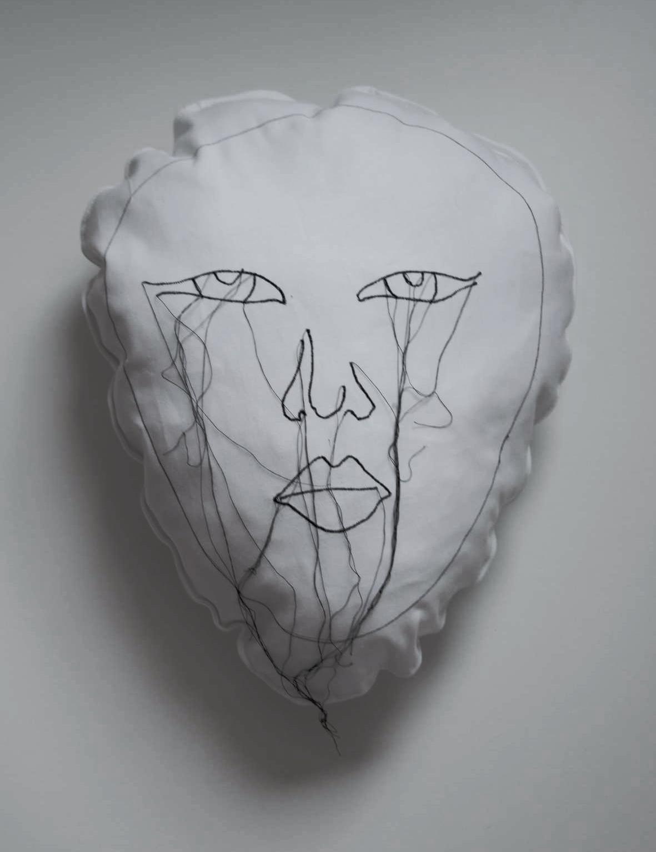 faces 04