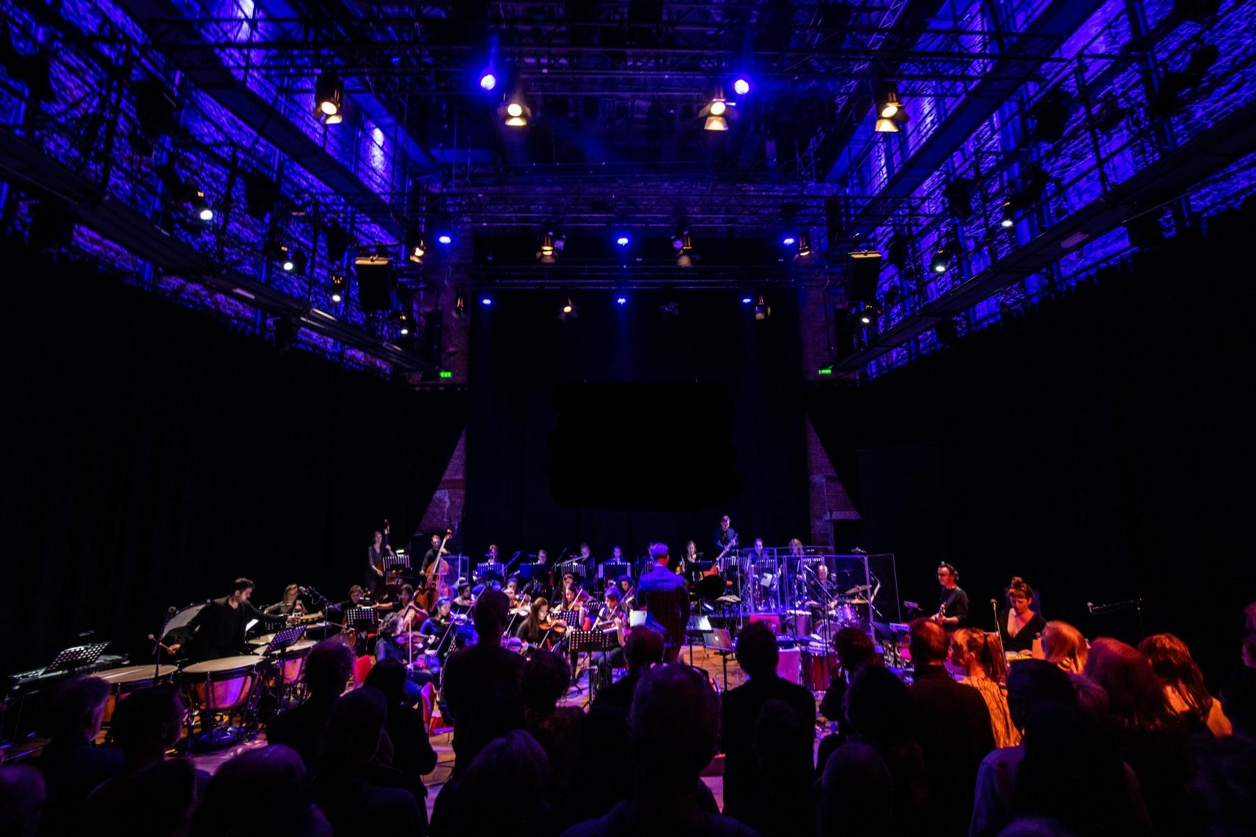 noordpoolorkest